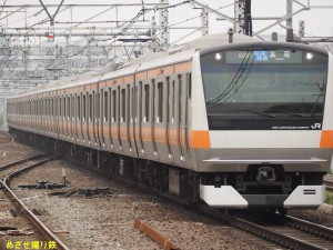 P5091160