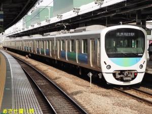 P6071164