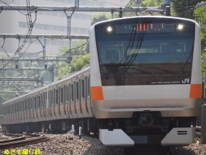 P7111193