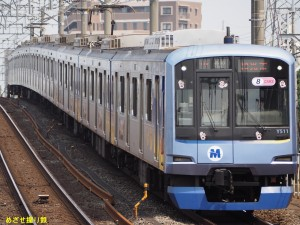P7121219