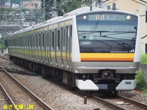 P8150177