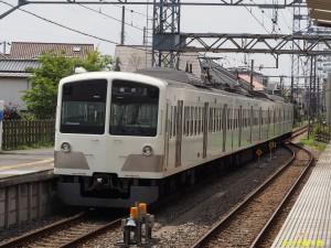 P8150201