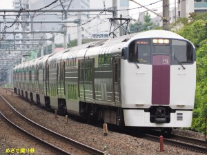 P9130351