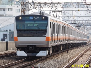 P9220388