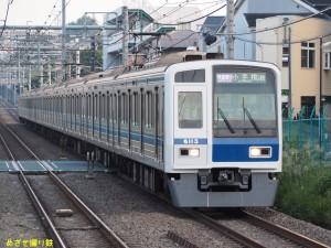 PA120556