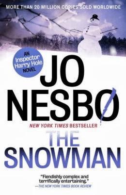 the-snowman-by-jo-nesbo (1)