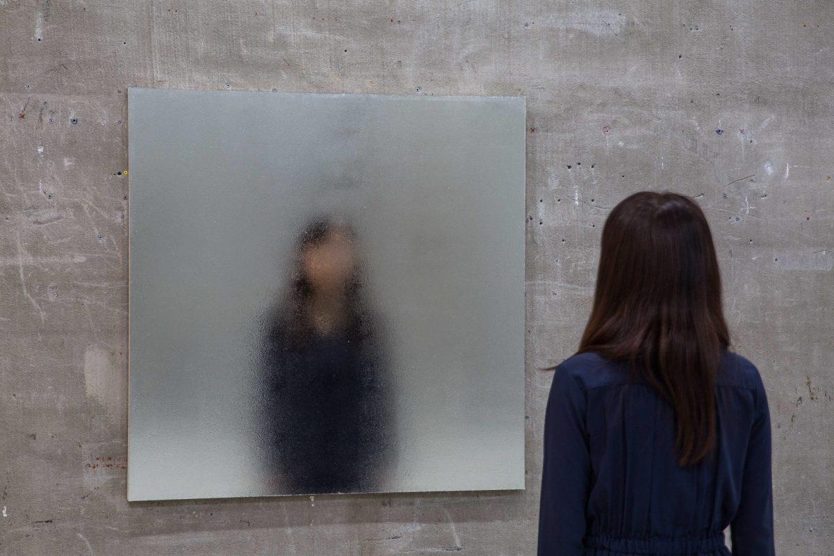 17-mirror1_2
