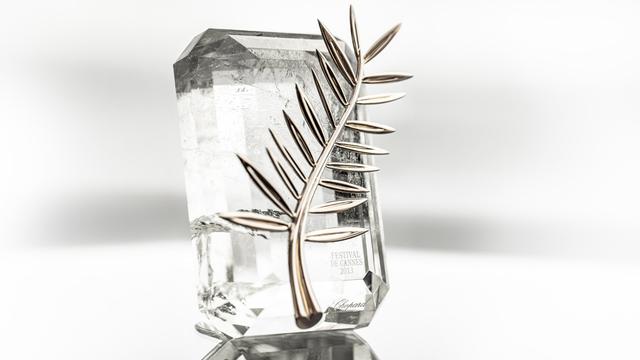 Chopard-Palme-dOr-2013-Cannes-Film-Festival.jpg