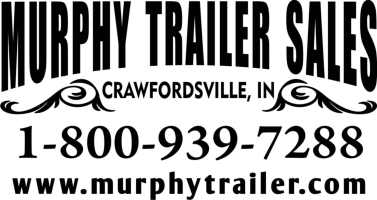 Murphy Trailer Sales, Inc.