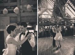 Romantisch_Rustikale_Hochzeit09