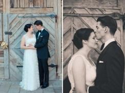 Romantisch_Rustikale_Hochzeit19