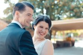 Romantisch_Rustikale_Hochzeit24