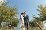 Romantisch_Rustikale_Hochzeit27
