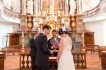 Romantisch_Rustikale_Hochzeit38