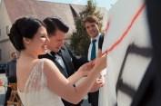 Romantisch_Rustikale_Hochzeit39
