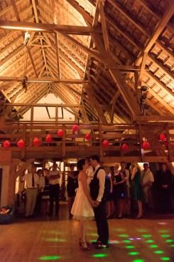 Romantisch_Rustikale_Hochzeit49