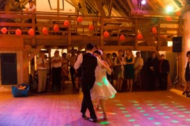 Romantisch_Rustikale_Hochzeit50