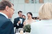 Romantisch_Rustikale_Hochzeit53