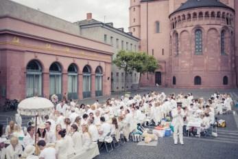 Diner_en_Blanc_Mainz_2014-14