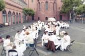 Diner_en_Blanc_Mainz_2014-16