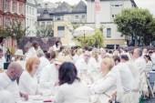 Diner_en_Blanc_Mainz_2014-24