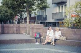 Diner_en_Blanc_Mainz_2014-39