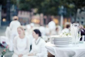 Diner_en_Blanc_Mainz_2014-44