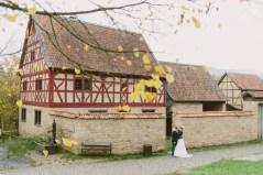 Golden_Autumn_Wedding_25