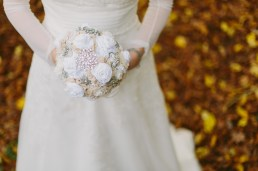 Golden_Autumn_Wedding_33