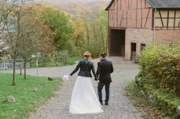 Golden_Autumn_Wedding_39