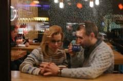 Winter_Love_Story_Kyiv-160