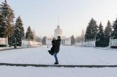 Winter_Love_Story_Kyiv-53