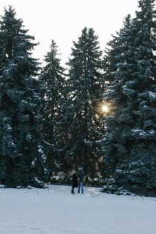 Winter_Love_Story_Kyiv-57