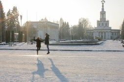 Winter_Love_Story_Kyiv-59