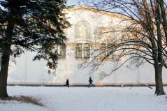 Winter_Love_Story_Kyiv-79