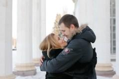 Winter_Love_Story_Kyiv-92