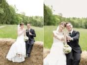 Schwäbische_Alb_Hochzeit-10