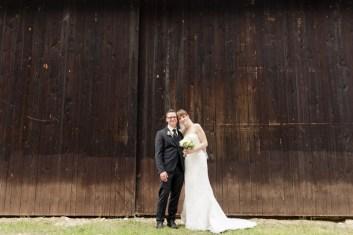 Schwäbische_Alb_Hochzeit-11
