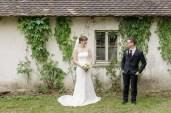 Schwäbische_Alb_Hochzeit-16