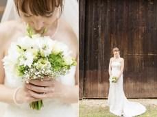 Schwäbische_Alb_Hochzeit-20
