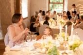 Schwäbische_Alb_Hochzeit-24