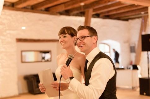 Schwäbische_Alb_Hochzeit-29