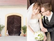 Schwäbische_Alb_Hochzeit-3