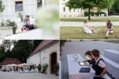 Schwäbische_Alb_Hochzeit-33