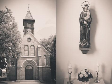Schwäbische_Alb_Hochzeit_Kirche-1