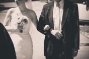 Schwäbische_Alb_Hochzeit_Kirche-12