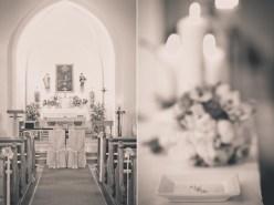 Schwäbische_Alb_Hochzeit_Kirche-2