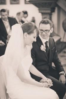 Schwäbische_Alb_Hochzeit_Kirche-4