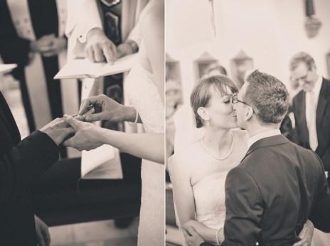 Schwäbische_Alb_Hochzeit_Kirche-5