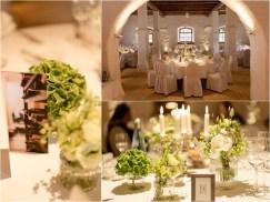 Schwäbische_Alb_Hochzeit_Tichdeco-1